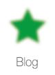 石川和男のブログ
